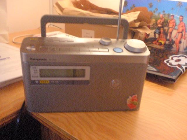 0625evening_radio.JPG