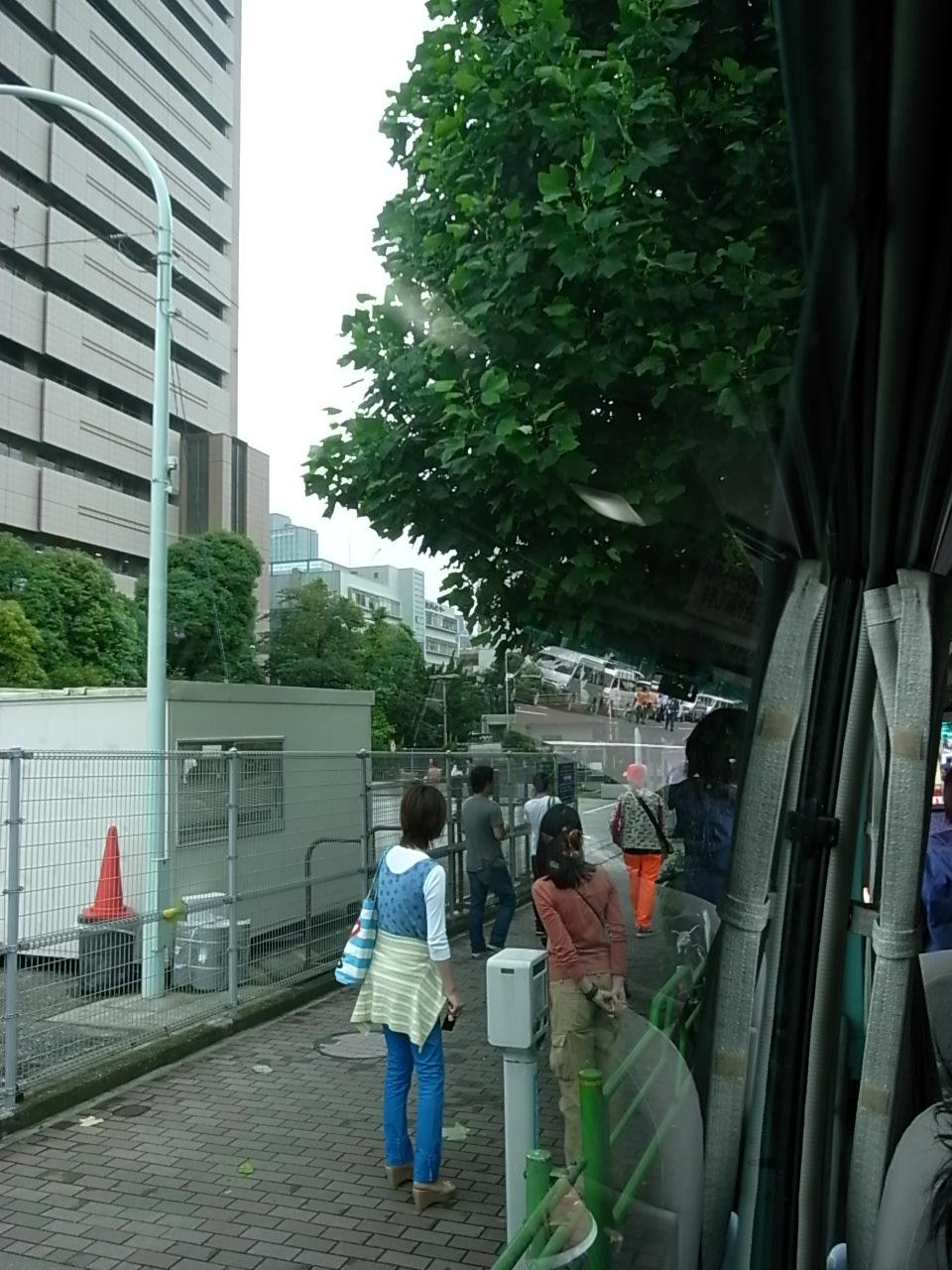 07.20090611.JPG