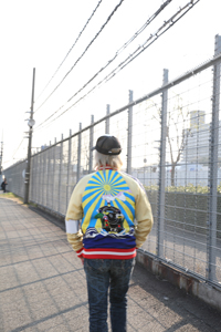 090119fukuda.jpg