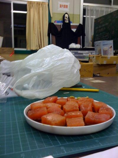 090321_seijaku.jpg