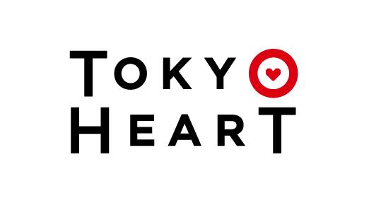 090327tokyo_heart.jpg