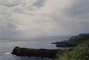 090612_tahiti7.jpg