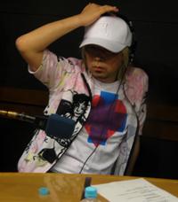 090616_radio_2.JPG