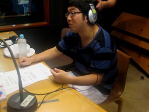 090616_radio_3.JPG
