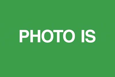 090623photo_is.jpg