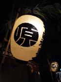 090927_matsuri_7.jpg
