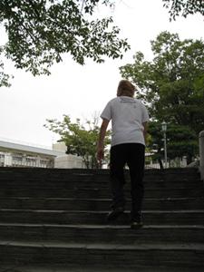 091014_kintou_02.jpg