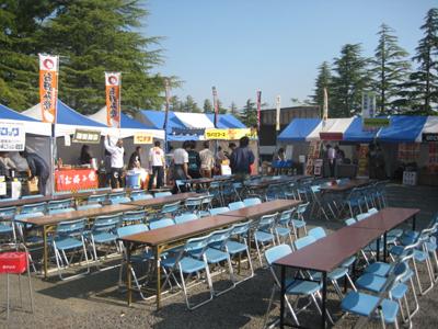 091018_fukushima_shokuddo1.jpg