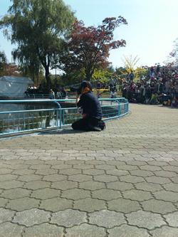 091018_ishiisan.jpg