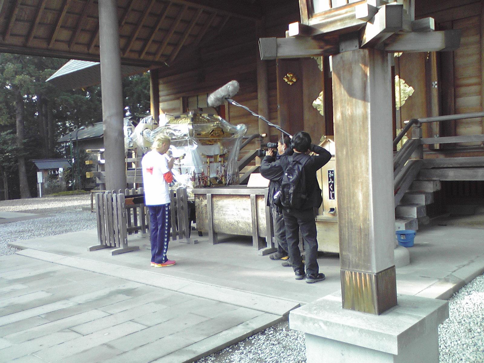 091018_omiyamairi.jpg