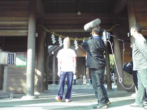 091018_syuzai1.jpg