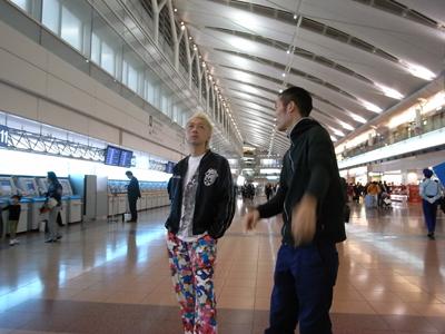 091021_airport1.jpg