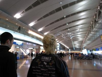 091021_airport2.jpg