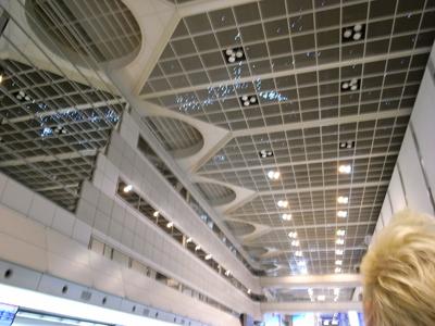 091021_airport7.jpg
