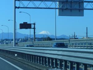 091104_radio1.jpg