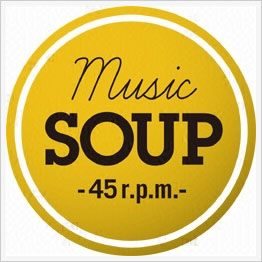 091130_musicsoup.jpg