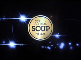 091205_musicsoup1.jpg