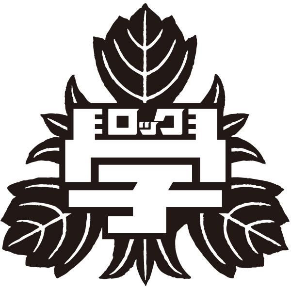 091208_rocknogakuen_logo.jpg