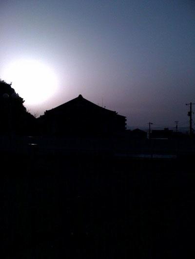 100320_gakuen_yu01.jpg