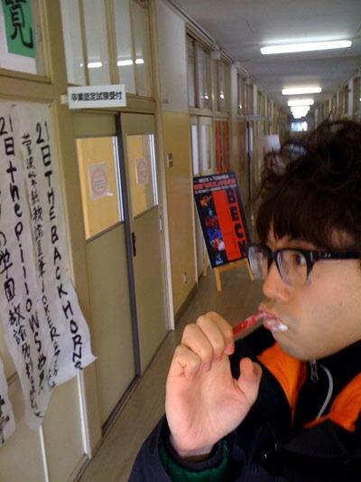 100320_gakuen_yu02.jpg