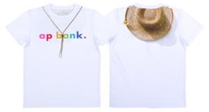 100527ap_bank09.jpg