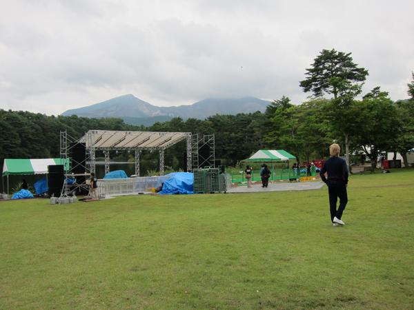 100919_shitami.jpg