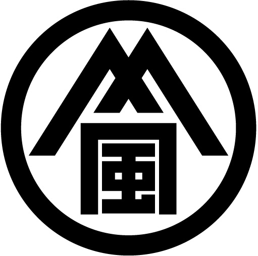 100919_zenyasai1.jpg