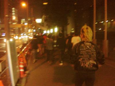 101010_aoyamastreet.jpg