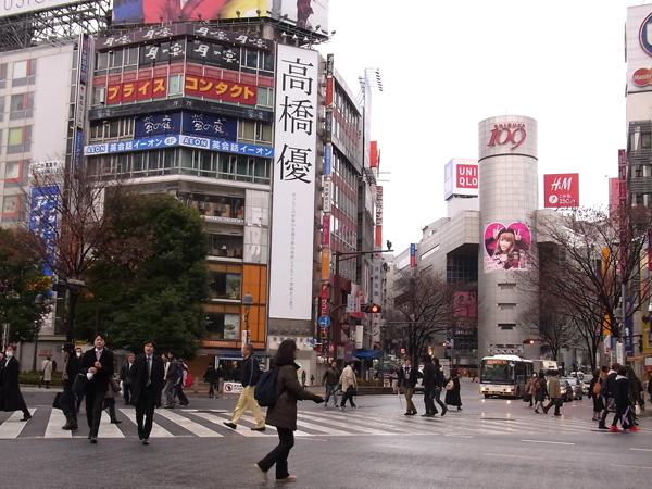 110215takahashi.jpg