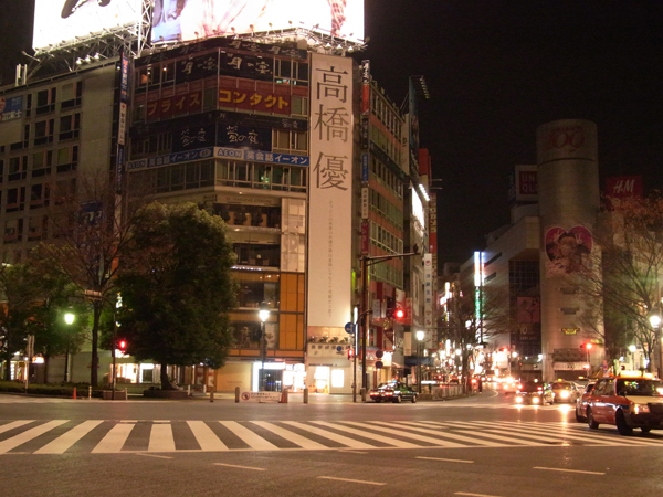 110216takahashi.jpg