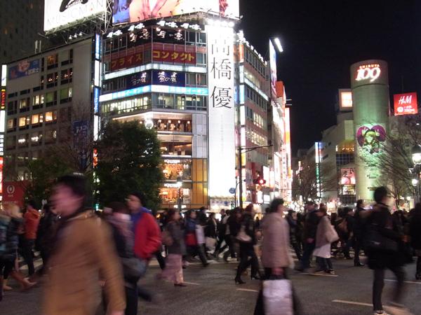 110217takahashi.jpg
