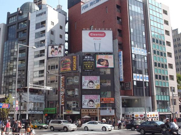 120424_yuyuyukirin_ad1.jpg
