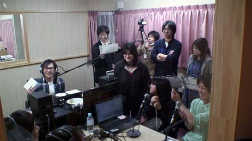 120502_fukushima1.jpg