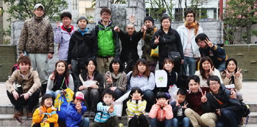 120617_tokuban.jpg