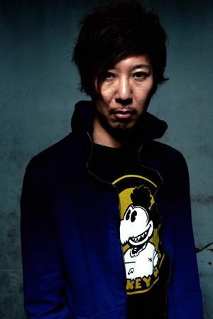 140723_Matsuda.jpg