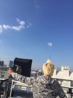 150101_parco_sky.jpg