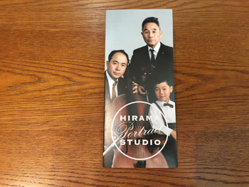 150401_hiramasan04.jpg