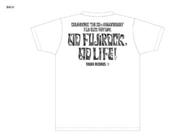 160714_NFNL_Tshirts_BACK.jpg