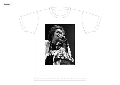 160714_NFNL_Tshirts_C.jpg