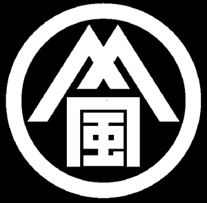 160714_yamakaze.png