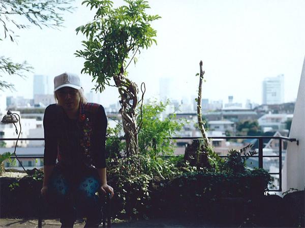 20081017_871.jpg