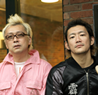 20131031_yoko8.png