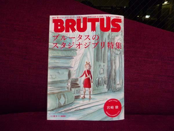 BRUTUS_GHIBLI_1.jpg