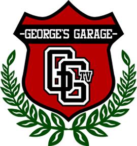 GGTV_LOGO_RED.jpg