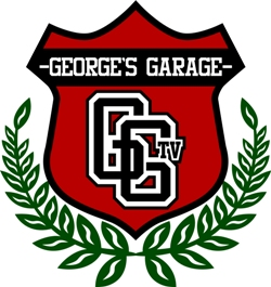 GGTV_LOGO_RED_m.jpg