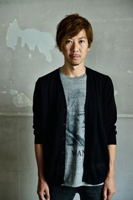 Matsuda2015.jpg