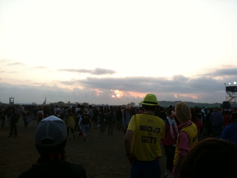 before_rising0816_.jpg