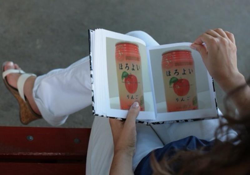 book_0928_.jpg