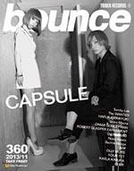 bounce201311CAPSULE.jpg