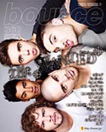 bounce201311TheWanted.jpg